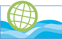 IASSIST 2009 logo