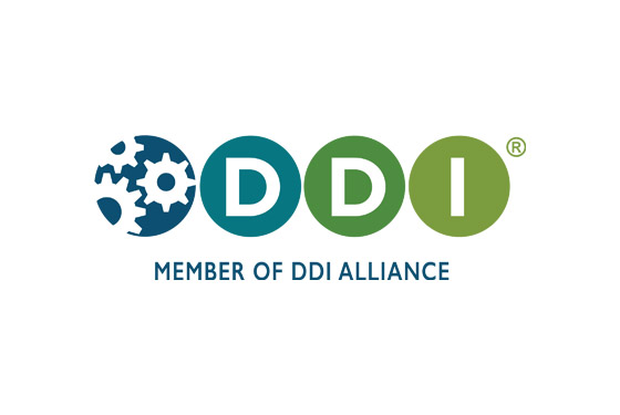 The Data Documentation Initiative (DDI) (logo)