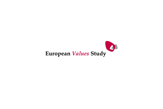 European Values Study (EVS) (logo)