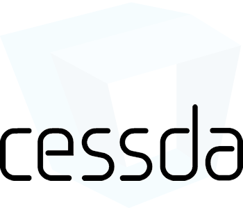 CESSDA - Consortium of European Social Science Data Archives
